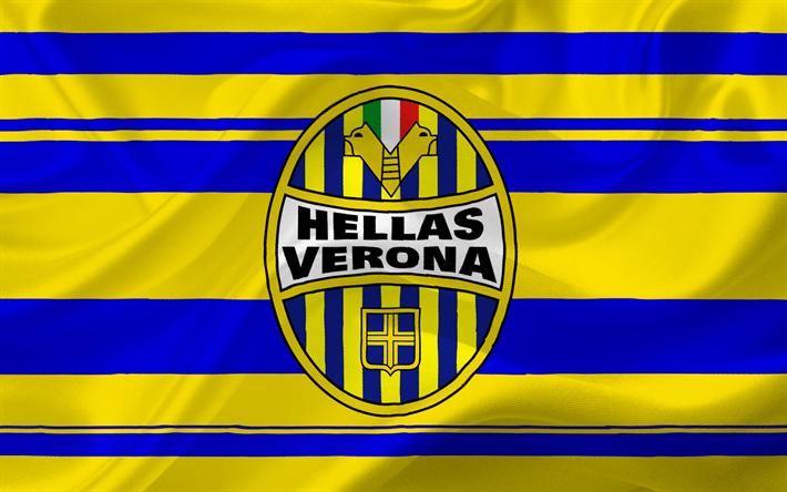 Verona-Torino