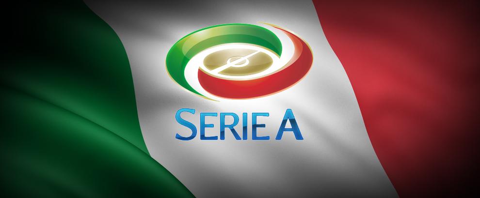 vincitore campionato italiano 20172018
