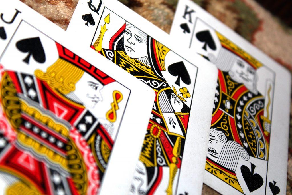 migliori-pokeristi-del-mondo