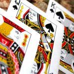 Chi sono i migliori pokeristi del mondo?
