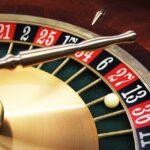 Gambling nel 2020: quali sono stati i giochi più apprezzati dagli italiani?