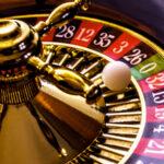 Dall'antica Grecia al Web il cammino della Roulette