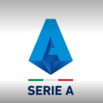 Serie A, ultime notizie e quote week end