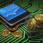 Portafogli bitcoin, come crearli e convenienza