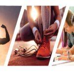 Integratori di L-arginina per il miglioramento delle prestazioni atletiche e non solo
